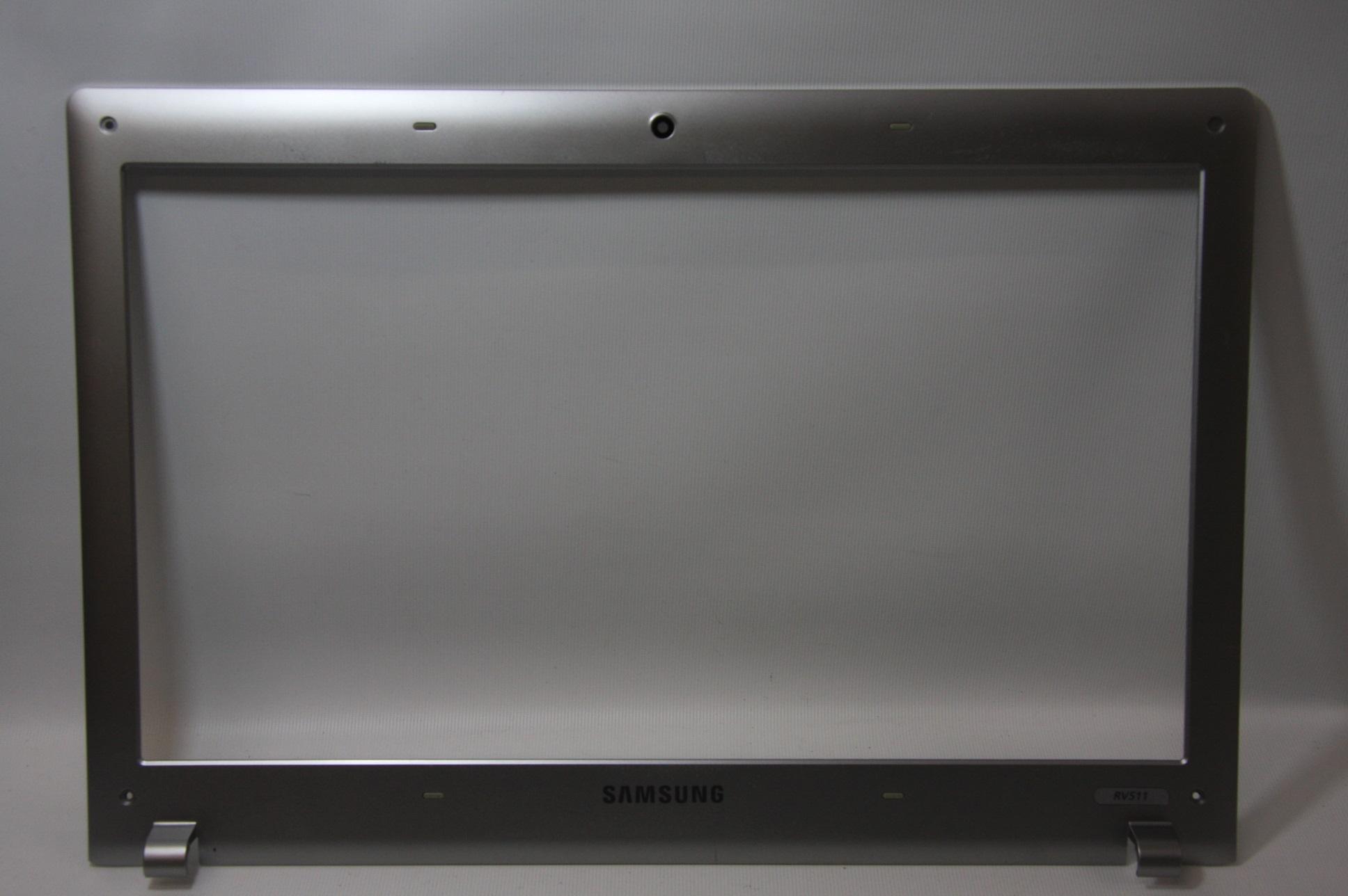 Samsung RV511-Display Rahmen | eBay